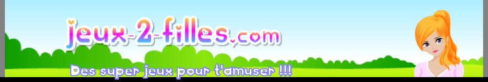 Jeux-2-Filles.com